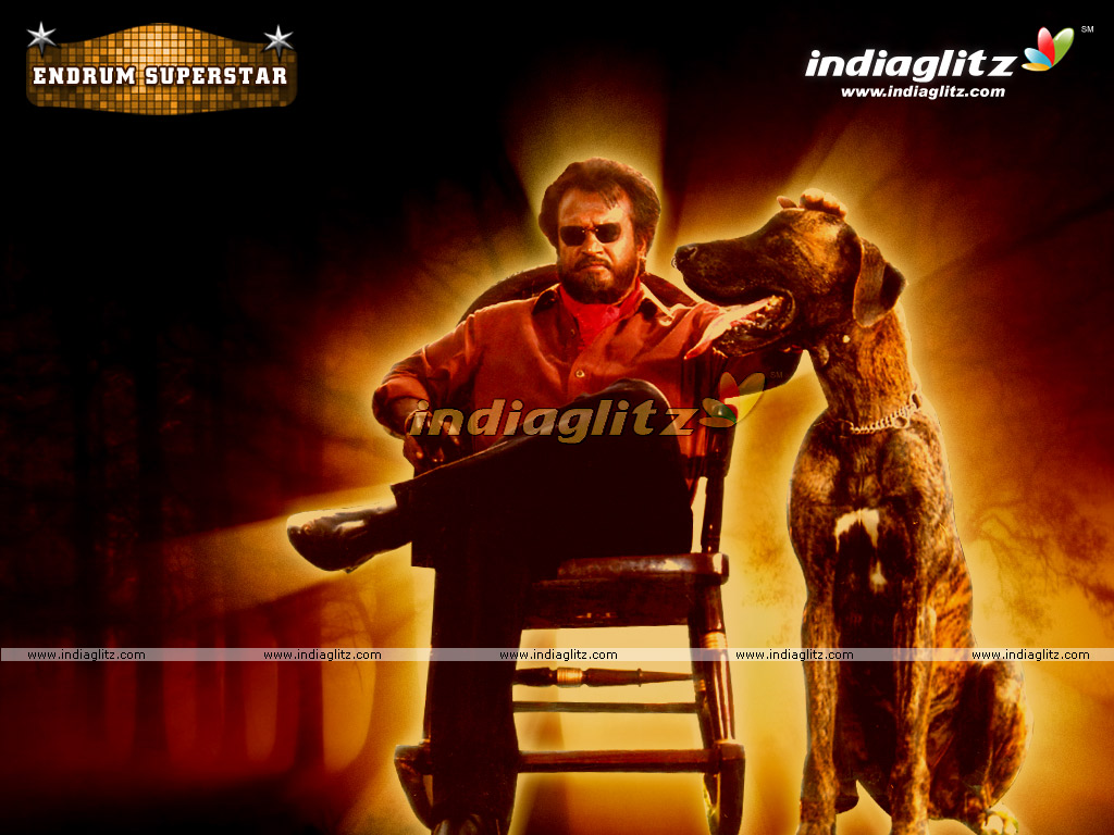 Tamil Movie Hd Wallpapers