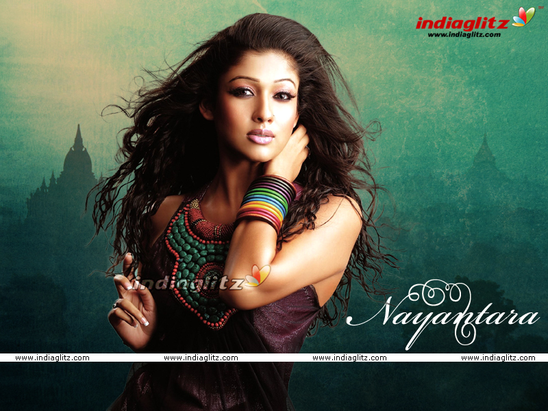 wallpapers backgrounds indiaglitz - photo #22