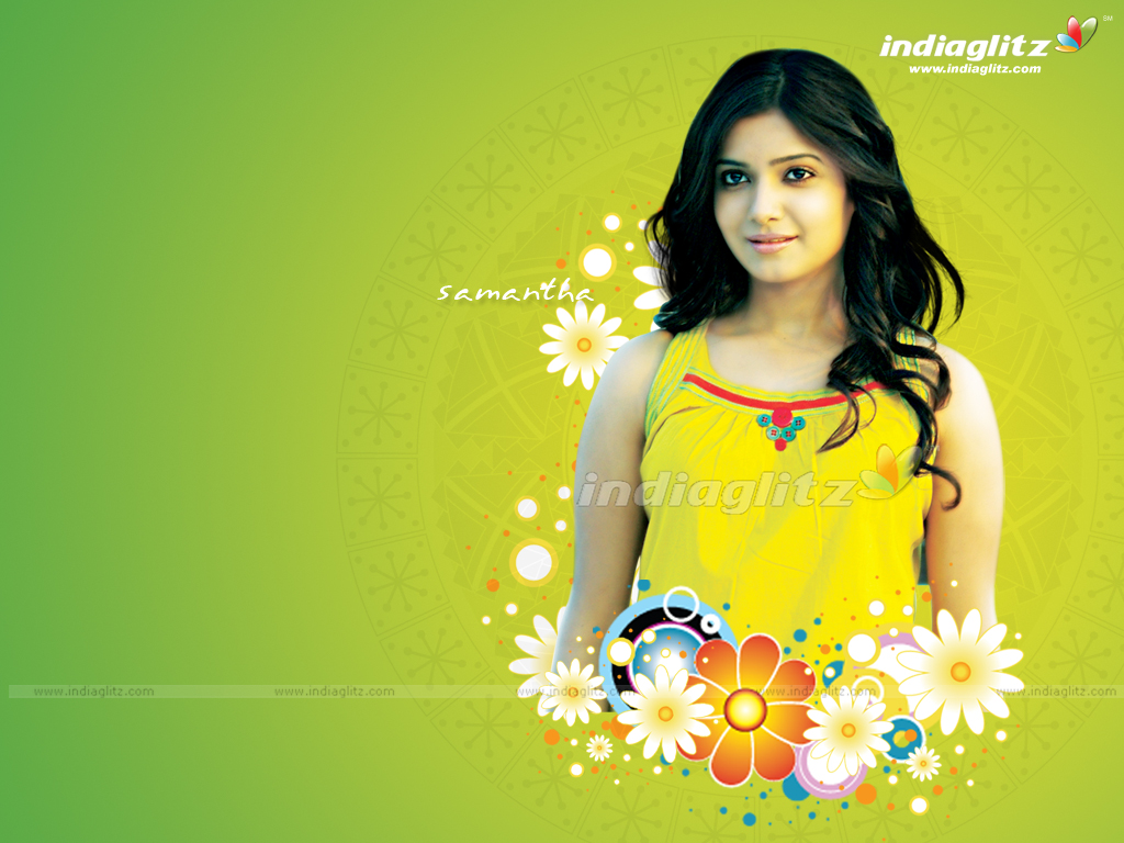 Actress Wallpapers Download Free
