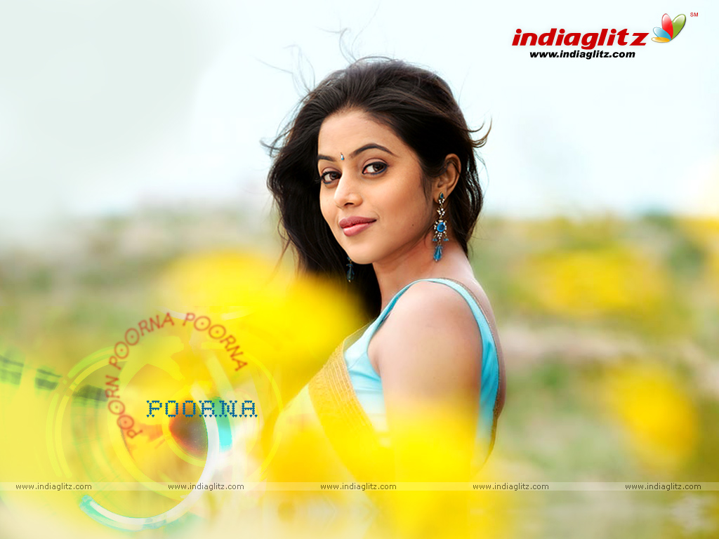 wallpapers backgrounds indiaglitz - photo #23