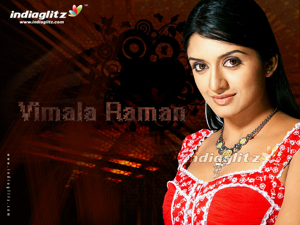 Sneha Gallery  Tamil actress photospictures amp images of