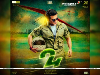 24 tamil movies wallpapers download