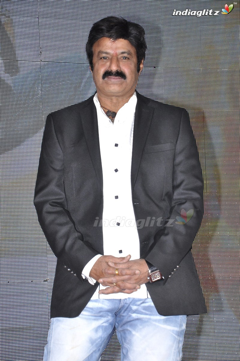 balakrishna hit songsbalakrishna yoga, balakrishna nandamuri, balakrishna biography, balakrishna movies, balakrishna movies list, balakrishna son, balakrishna wiki, balakrishna dialogues, balakrishna guruji, balakrishna hit songs, balakrishna images, balakrishna new movie, balakrishna family photos, balakrishna daughter, balakrishna jokes, balakrishna dictator, balakrishna lion movie, balakrishna video songs, balakrishna 100th movie, balakrishna hits and flops