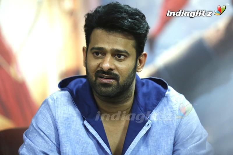 Prabhas New Videos Prabhas Images: Telugu Actor Gallery, Stills, Images