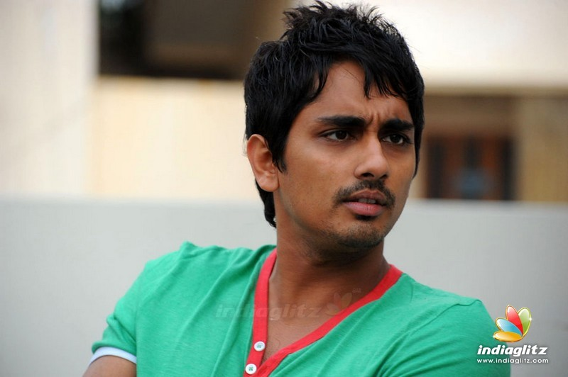 Telugu Actor Photos, Images, Gallery