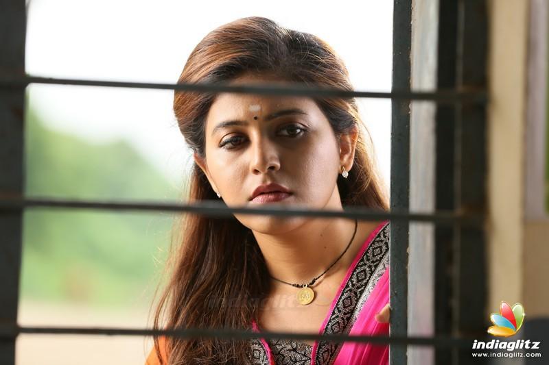 Actor Anjali Photos: മലയാളം Actress Photos, Images, Gallery