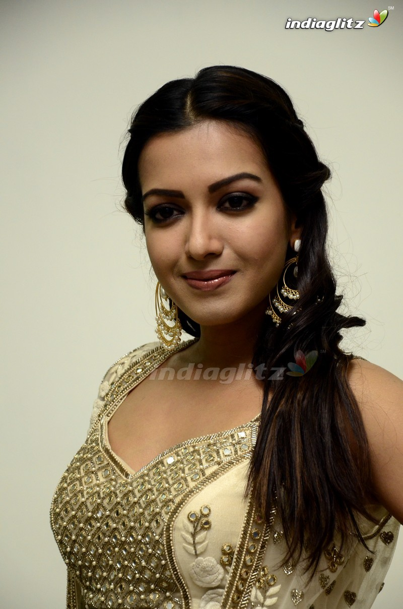 tollywood actress name with photo
