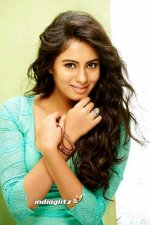 deepa sannidhi married