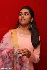 sri divya hd wallpapers