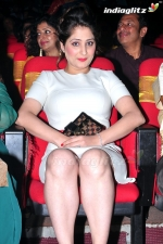 gowri munjal photo gallery