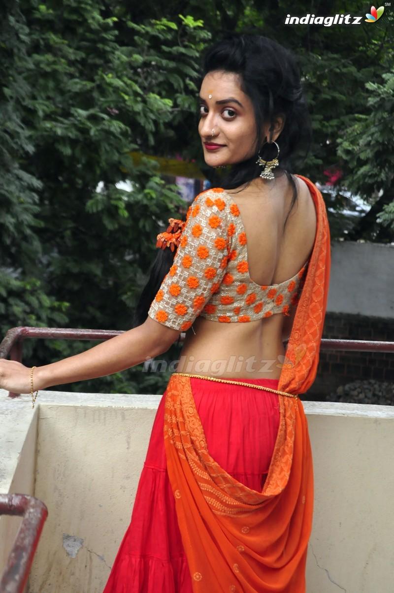 Telugu Movies Wallpapers