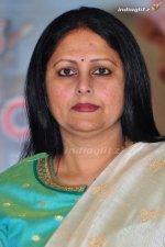 jayasudha actress