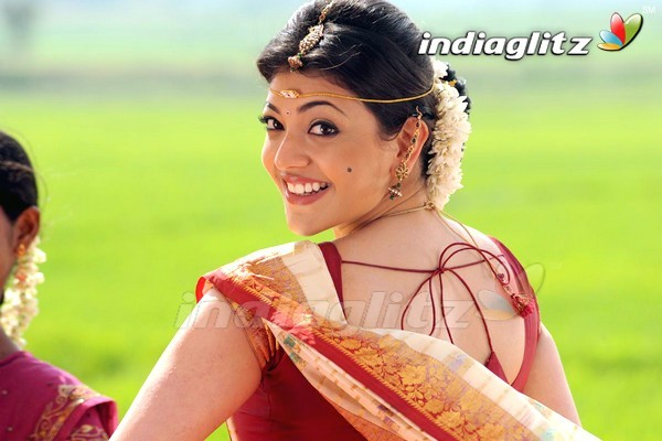 Tamil Actress Image Gallery