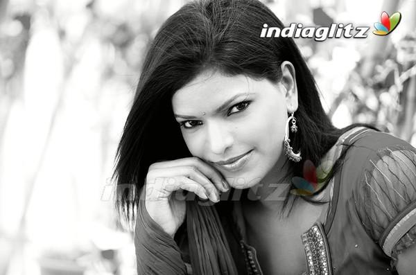 Telugu Actress Photos, Images