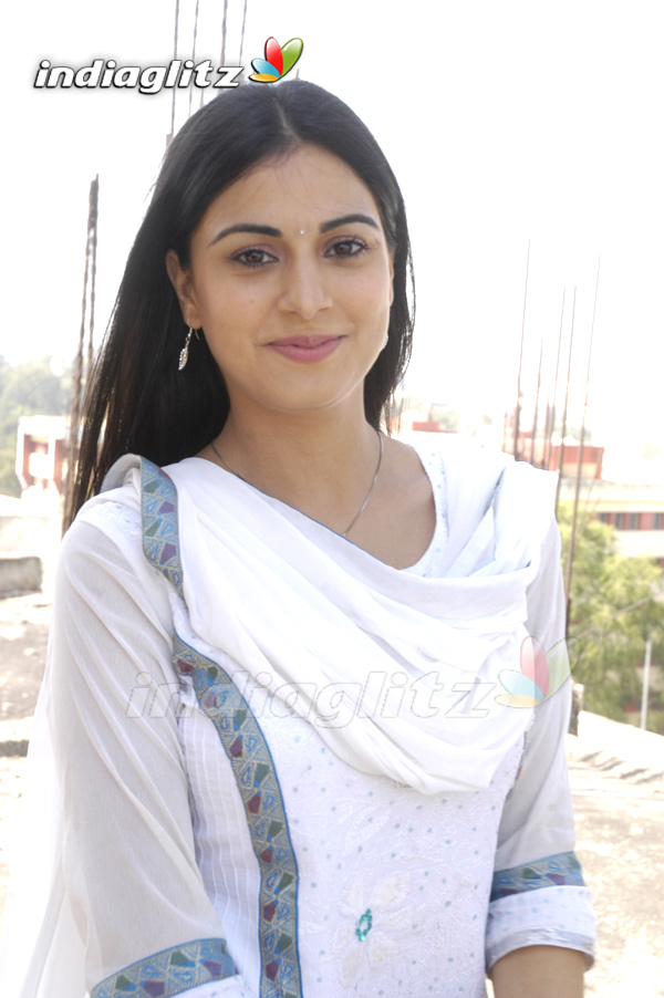 Anand Priya Tamil Actress  Foto Bugil Bokep 2017-4831