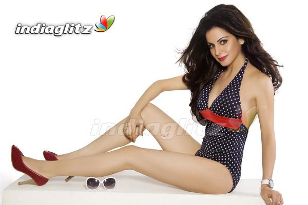 Malayalam Actress Arya Image: Telugu Actress Image Gallery