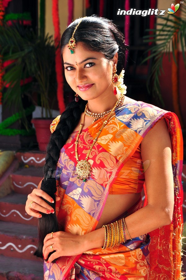 suhasini haider wikipediasuhasini mulay, suhasini haider, suhasini hassan, suhasini haidar, suhasini maniratnam, suhasini instagram, suhasini subba rao, suhasini haider wikipedia, suhasini haidar wiki, suhasini hot, suhasini wiki, suhasini maniratnam marriage, suhasini maniratnam son, suhasini son, suhasini family photos, suhasini maniratnam family photos, suhasini haidar marriage, suhasini mulay live in relationship, suhasini engagement, suhasini guest house taki