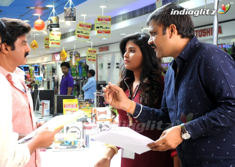 events   dictator on location gallery clips actors