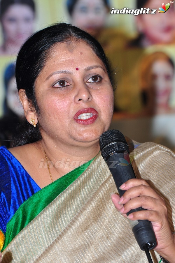 jayasudha hotjayasudha wiki, jayasudha husband name, jayasudha hot, jayasudha caste, jayasudha husband, jayasudha first husband, jayasudha family photos, jayasudha xossip, jayasudha images, jayasudha son height, jayasudha lanja, jayasudha marriage photos, jayasudha hot pics, jayasudha son, jayasudha actress