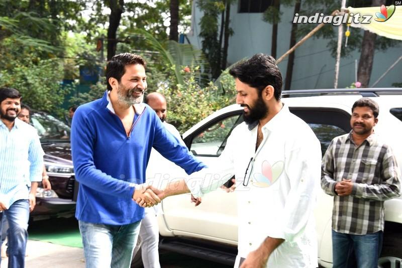 Pawan Kalyan New Movie