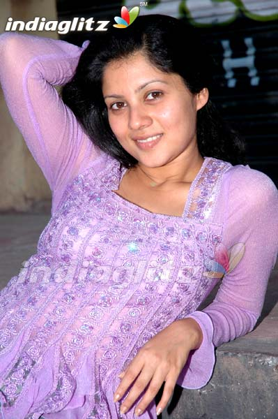 payal sarkar image