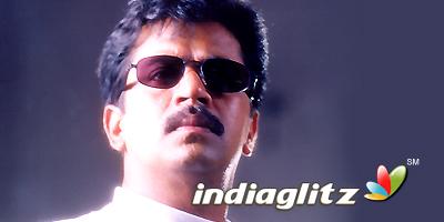 Bhagath