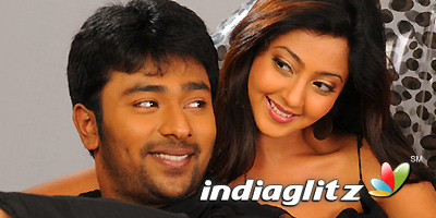 love hyderabad images