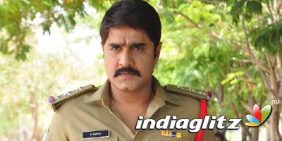 Dandupalyam police telugu movie review : Dragon ball gt indonesian