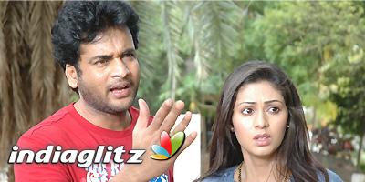 Shivaji - Sada New Film