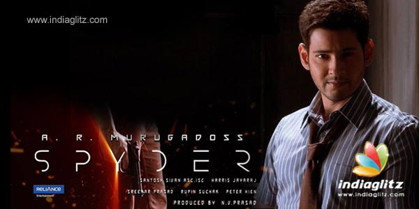 download spyder 2017 torrent movie hindi dubbed full hd