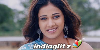 Sudarshan Productions  Production No2