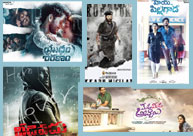 Sept 8: Four thrillers set to hit the screens