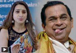 'Achari America Yatra' Back to Back Comedy Scenes