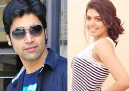 New film of Adivi Sesh, Shivani to be shot from February