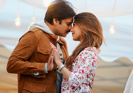 Agnyathavasi Music Review