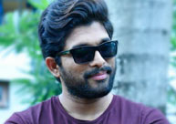 'Rumours about Allu Arjun not true'