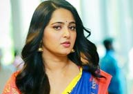 Anushka Shetty on a Holiday to Lose Weight!