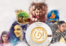 'AWE': More theatres to be added