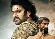 'Baahubali-2's Kerala figure is whoa