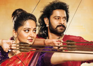 'Baahubali' premiere cancelled after tragedy