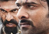 'Baahubali-2' success in China a MUST now