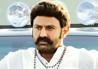 'Feast for all Balakrishna fans'