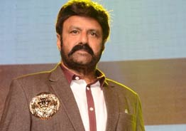 Nobody could beat my record: Balakrishna