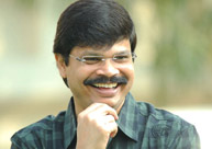Boyapati's film splurges Rs. 3 Cr on one song