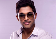 Stylish Star wishes RockStar all the best