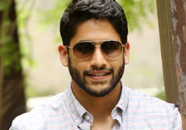 Don't believe false news: Naga Chaitanya