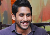 Our film is a celebration: Naga Chaitanya