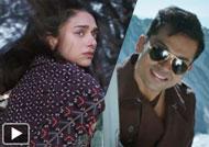 'Cheliyaa' Trailer