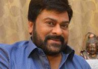 Chiranjeevi lauds Rajamouli, 'Baahubali-2'