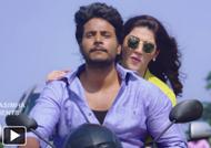 'Care of Surya' Teaser